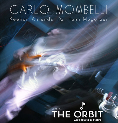 Carlo-Mombelli---front