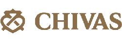 Chivas Regal Logo