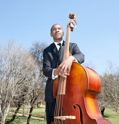 Herbie-with-Bass
