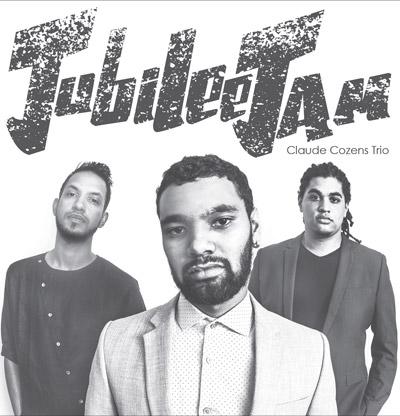JUBILEEJAM-COVER-(2)-front