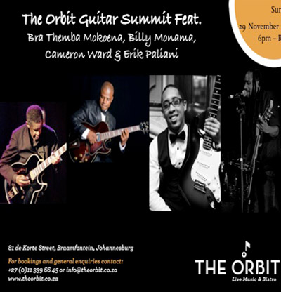 Orbit-Guitar-Summit---front