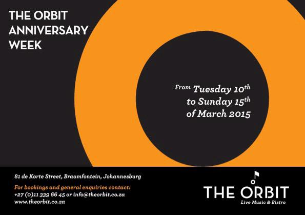 Anniversary-poster2
