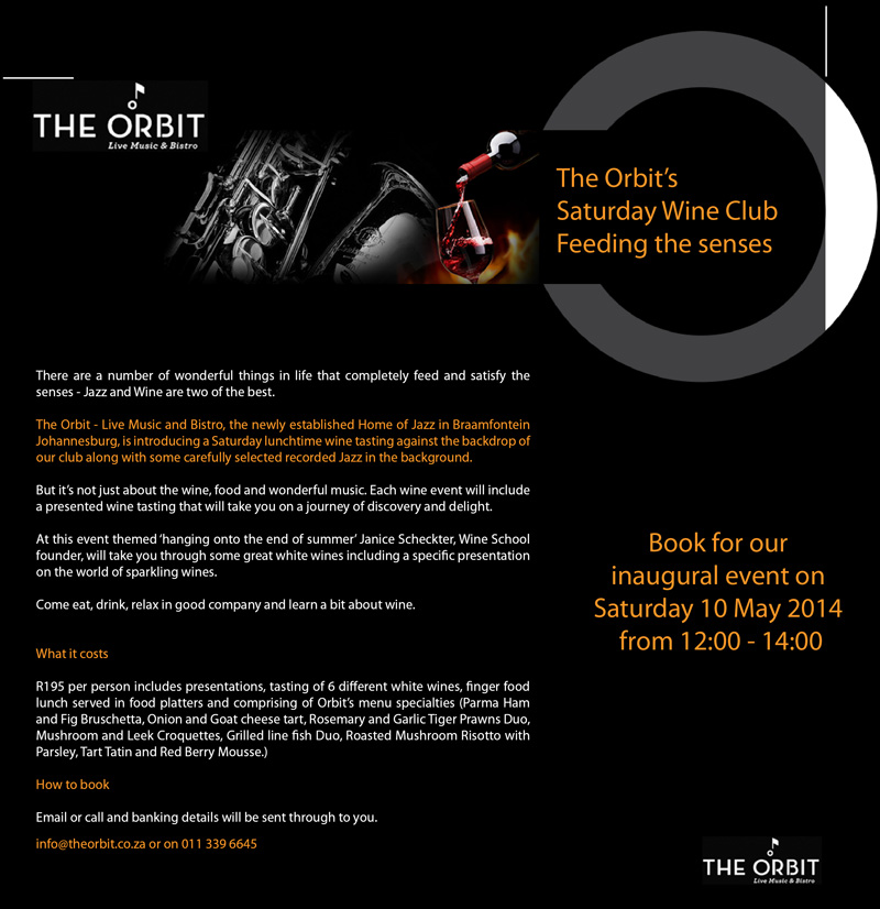 The-Orbit-Wine-Invite-01