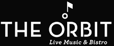 The Orbit - Jazz Club & Bistro - Johannesburg