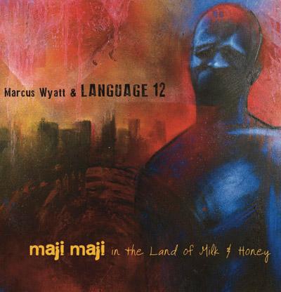 language-12---front