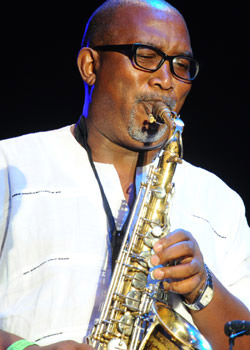"Sipho ""Hostix"" Mabuse 