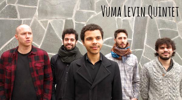 Vuma-front-&-media
