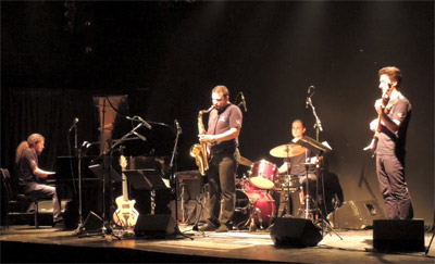 Tango-Jazz---mediaaaa