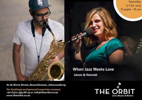 When-Jazz-Meets-Love---media