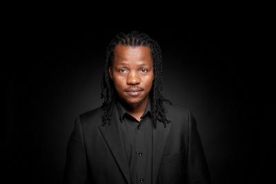 Dumza Maswana - Media